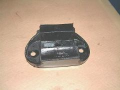 New Mk1 Cortina Gearbox Mounting 113E Free UK delivery